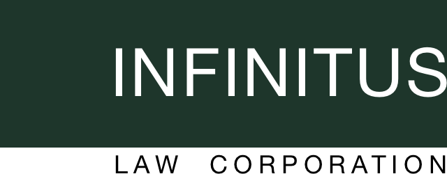 Infinitus Law Corporation